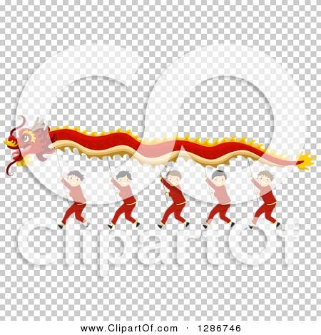 Transparent clip art background preview #COLLC1286746