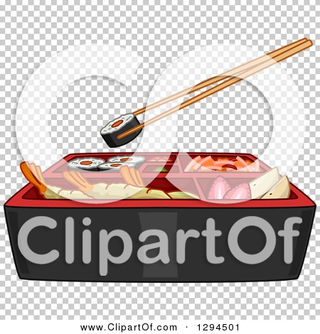 Transparent clip art background preview #COLLC1294501