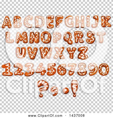 Transparent clip art background preview #COLLC1437008