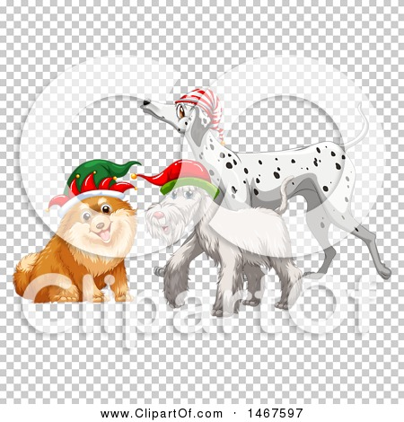 Transparent clip art background preview #COLLC1467597
