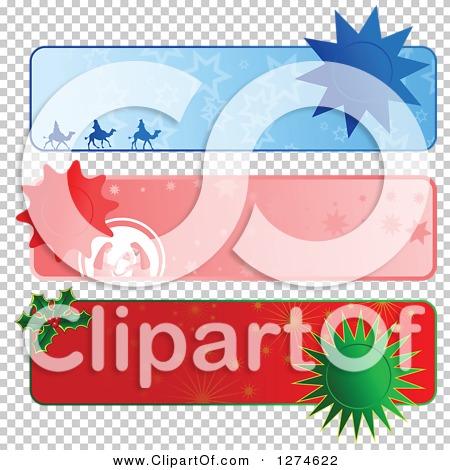Transparent clip art background preview #COLLC1274622