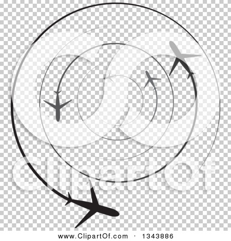 Transparent clip art background preview #COLLC1343886
