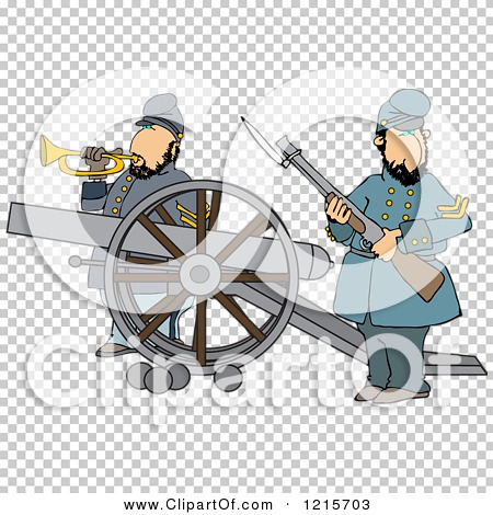 Transparent clip art background preview #COLLC1215703