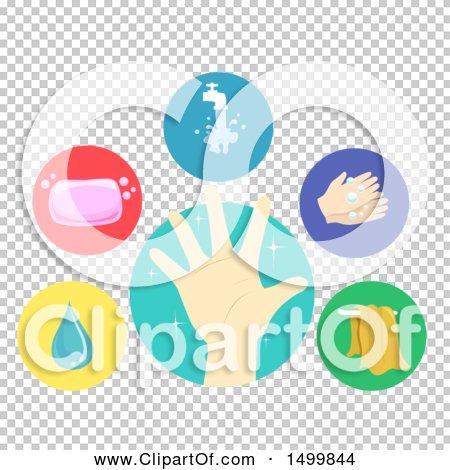 Transparent clip art background preview #COLLC1499844