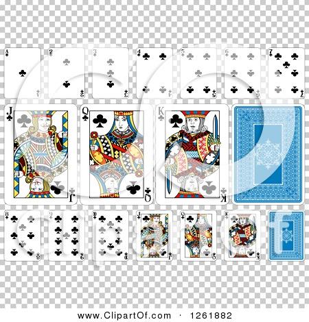 Transparent clip art background preview #COLLC1261882