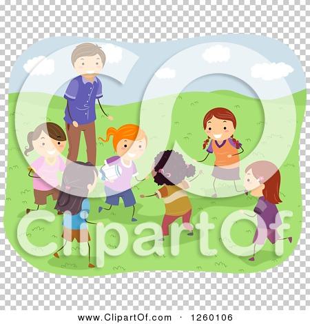 Transparent clip art background preview #COLLC1260106