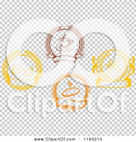 Transparent clip art background preview #COLLC1160210