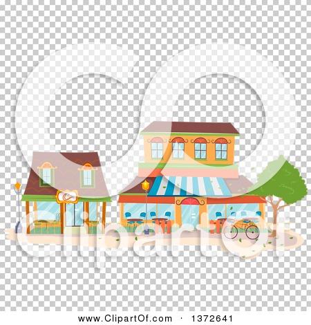 Transparent clip art background preview #COLLC1372641