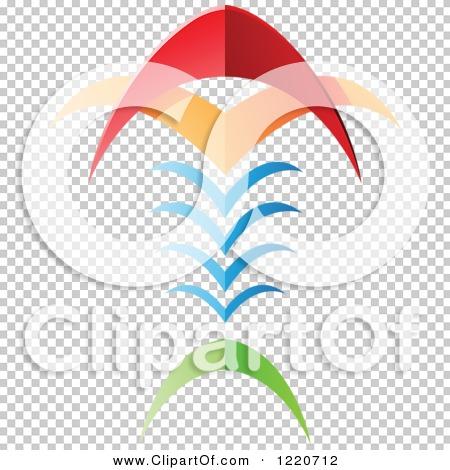 Transparent clip art background preview #COLLC1220712