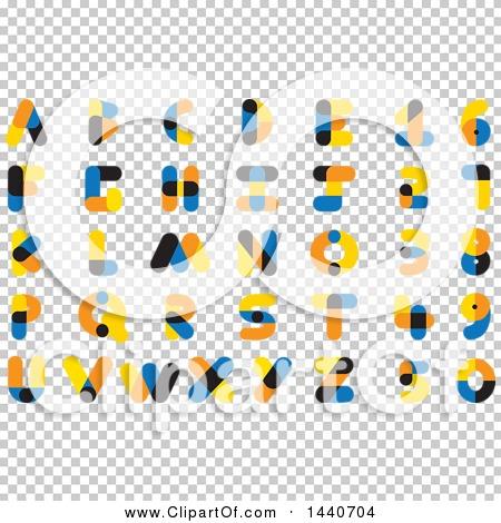 Transparent clip art background preview #COLLC1440704