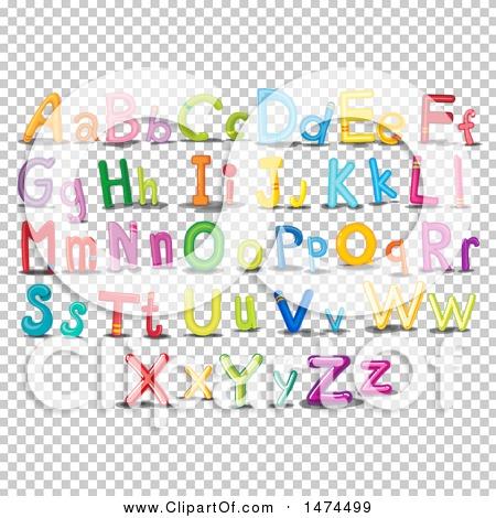 Transparent clip art background preview #COLLC1474499