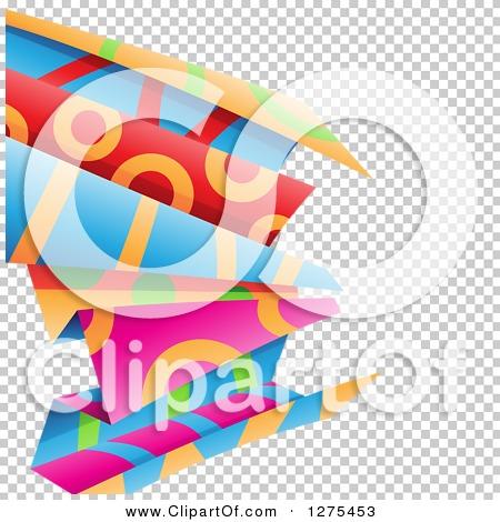 Transparent clip art background preview #COLLC1275453