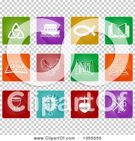 Transparent clip art background preview #COLLC1355555