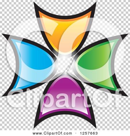 Transparent clip art background preview #COLLC1257663