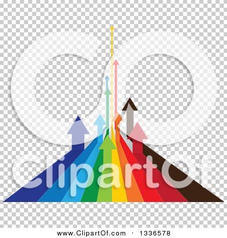 Transparent clip art background preview #COLLC1336578