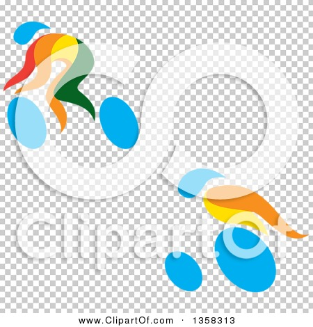 Transparent clip art background preview #COLLC1358313