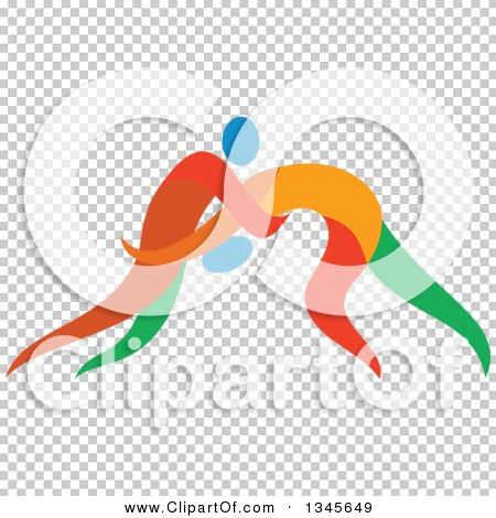 Transparent clip art background preview #COLLC1345649