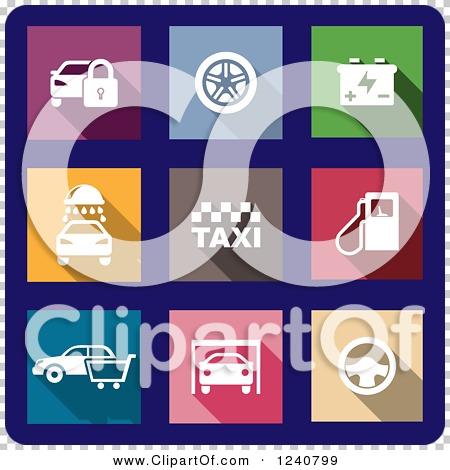 Transparent clip art background preview #COLLC1240799