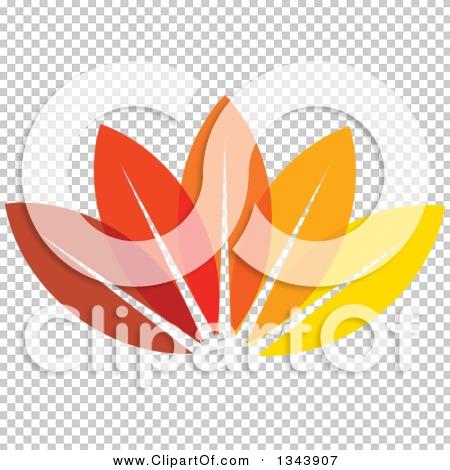 Transparent clip art background preview #COLLC1343907