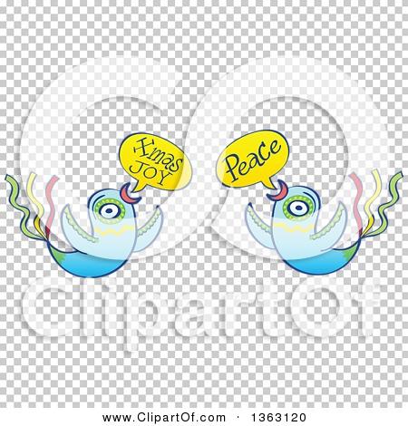 Transparent clip art background preview #COLLC1363120