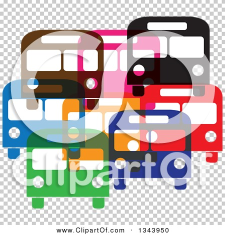 Transparent clip art background preview #COLLC1343950