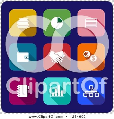Transparent clip art background preview #COLLC1234602