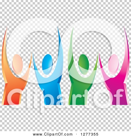 Transparent clip art background preview #COLLC1277355