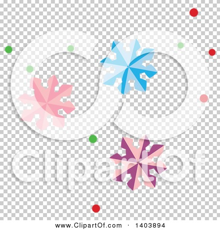 Transparent clip art background preview #COLLC1403894