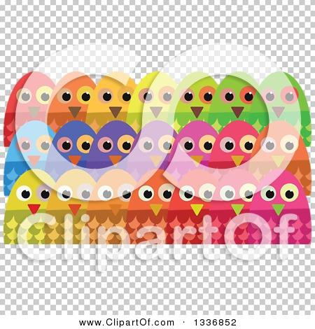 Transparent clip art background preview #COLLC1336852