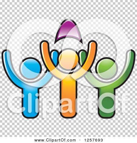 Transparent clip art background preview #COLLC1257693