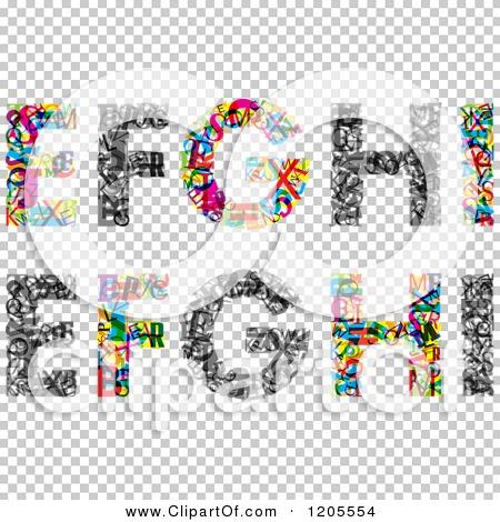 Transparent clip art background preview #COLLC1205554