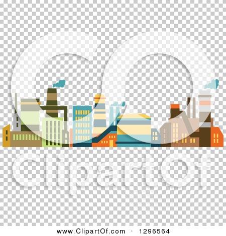 Transparent clip art background preview #COLLC1296564