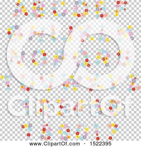 Transparent clip art background preview #COLLC1522395