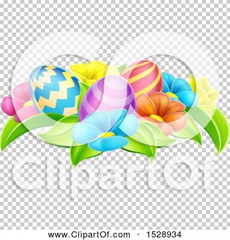Transparent clip art background preview #COLLC1528934