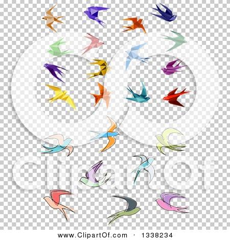 Transparent clip art background preview #COLLC1338234