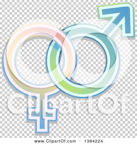 Transparent clip art background preview #COLLC1384224