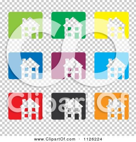 Transparent clip art background preview #COLLC1126224