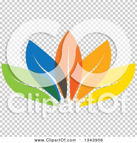 Transparent clip art background preview #COLLC1343906