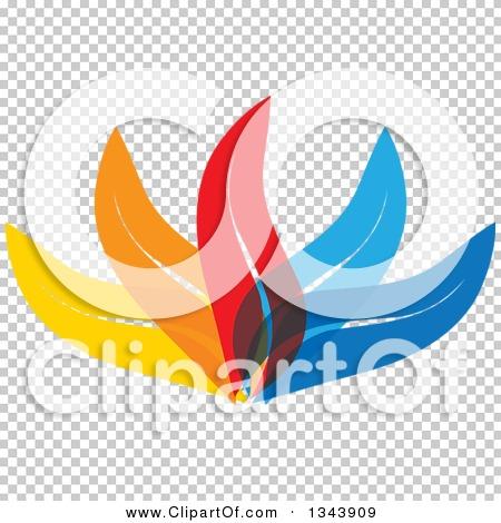 Transparent clip art background preview #COLLC1343909