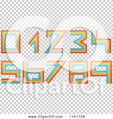 Transparent clip art background preview #COLLC1161728
