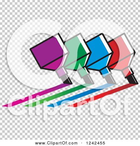 Transparent clip art background preview #COLLC1242455