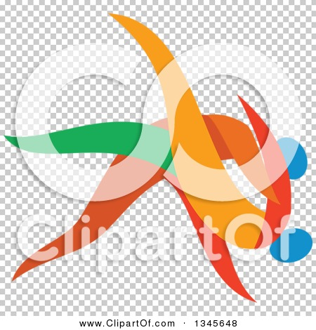 Transparent clip art background preview #COLLC1345648