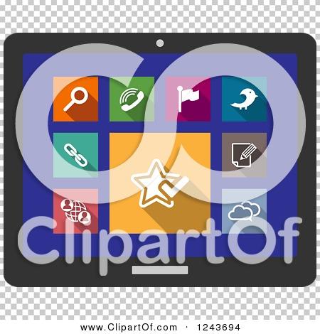 Transparent clip art background preview #COLLC1243694