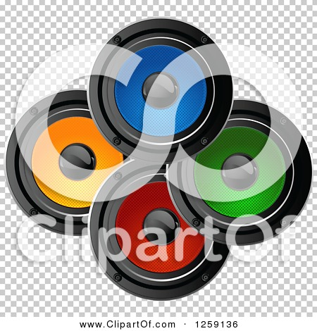Transparent clip art background preview #COLLC1259136