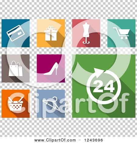 Transparent clip art background preview #COLLC1243696