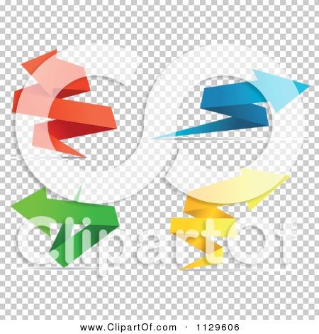 Transparent clip art background preview #COLLC1129606