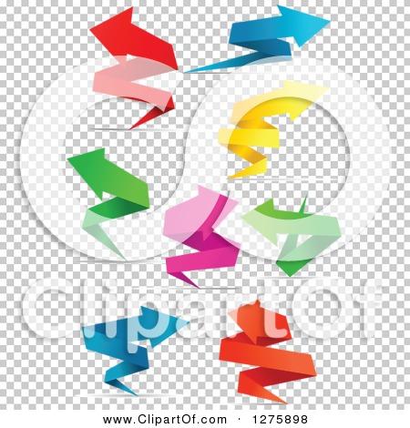 Transparent clip art background preview #COLLC1275898