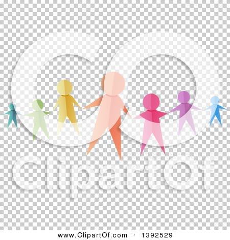 Transparent clip art background preview #COLLC1392529