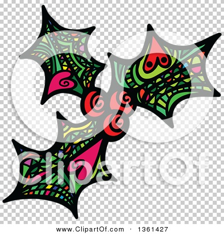 Transparent clip art background preview #COLLC1361427