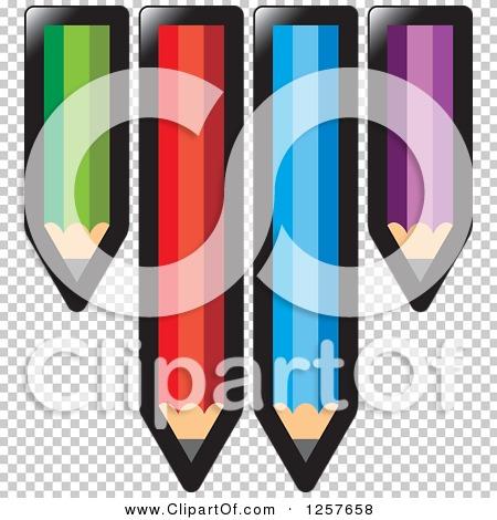 Transparent clip art background preview #COLLC1257658